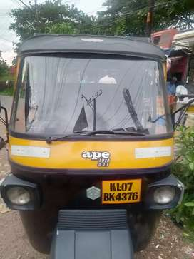 Ape Rent Rs 1800