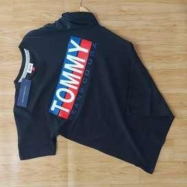 Man Tshirts Tommy
