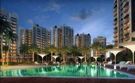 VTP Blue Water-2 BHK apartment in Mahalunge