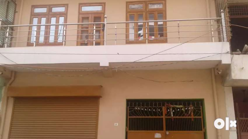 Rented Accommodation availlable at Allahabad 0