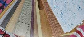 Pvc flooring in wholesale rate