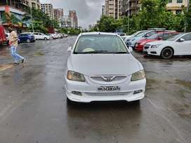 Hyundai Accent CNG, 2000, CNG & Hybrids