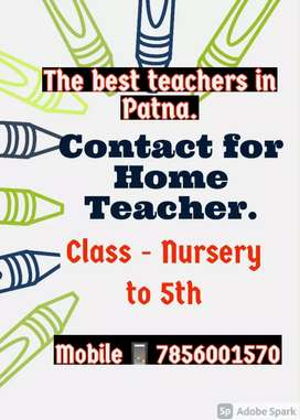 Home tuition