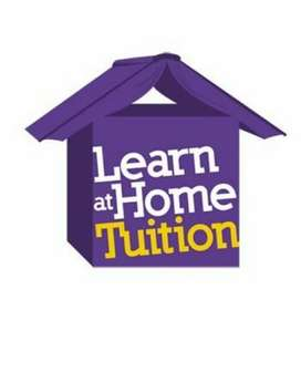 For home tuitor you can text me