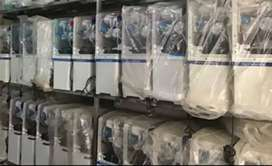FESTIVAL OFFER WHOLESALE PRICE RO WATER PURIFIER