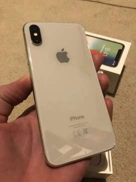 Only 15 day used new I phone