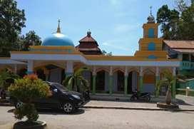 Terlaris karpet masjid impor pasang kebumen