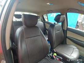 Hyundai i20 sportz model 2013 petrol