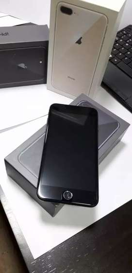 All iphone at best price