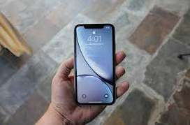 IPhone XR(Upto 55%OFF FOR MONSOON Limited Stock)