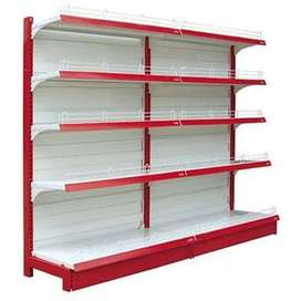 Center Display Rack Available For Sale