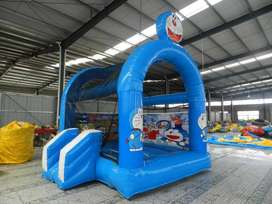 Jumping Castle for You Call now