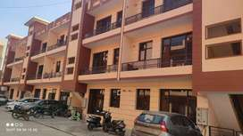 2BHK with store  Flat for sale in 127 sec, Mohali