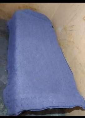 Sofa new sell