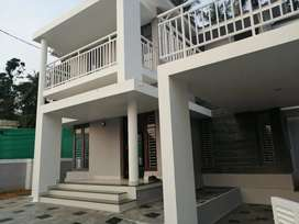 RESIDENTIAL APARTMENT FOR RENT @ METHOTTUTHAYAM, KOZHIKODE