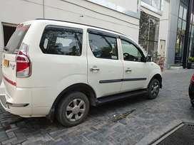 Mahindra Xylo 2019 Diesel