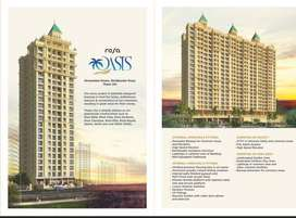 1 BHK SALE ALL INCLUSIVE PACKAGE