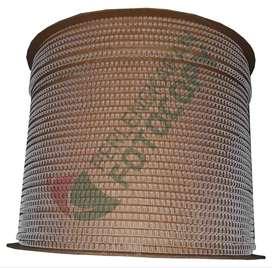 Spiral Kawat/ Ring kawat jilid, Wire 3:1 - 1/4 Spool / Roll Gulungan