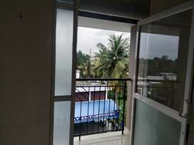 NEW 3 BHK FLAT FOR RENT IN EDAPALLY , UNNICHIRA JUNCTION,ROAD FRONTAGE