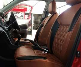 COMFY CAR SEAT COVERS & ACCESSORIES ON EMI