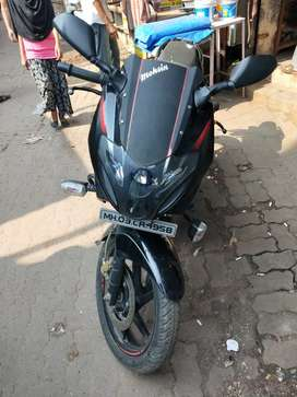 Vehicle is in good condition no cheap rate only for genuine buyer
