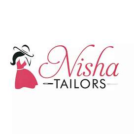 Receptionist for tailor shop