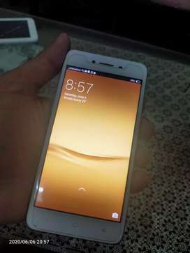 Oppo A37 (Scratch-less Condition)