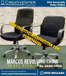 Office chair mindblowing design table workstation study Computer sofa