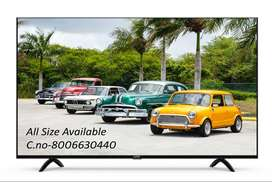 Led TV 40''imorted Sony Panel With Dolbi Sound (All led available) 2YW