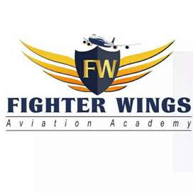 FEMALE FACULTY FOR AVIATION ACADEMY THANJUR/MBA GRADUATE