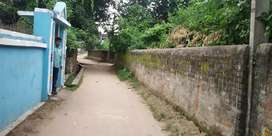 Residential plot in bihar colony near dharmshala chowk