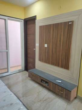 #3bhk villa now avalible forr sale nd ready to shift..