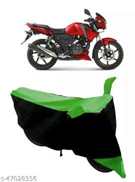 Classy Motorcycle Covers