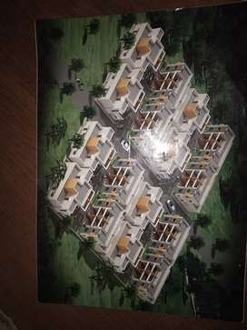 1st township in kop