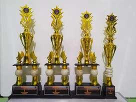 Piala  Sidoarjo
