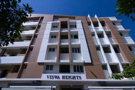 Fully Furnished Service Apartment for Daily Rent in Madurai