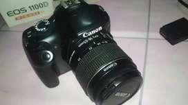 Jual camera canon msh bgus hrg 2jt bsa nego wa aja lgsg