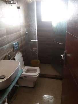 3 bhk new flat for sale in kabardanga