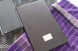 Samsung Galaxy Tab A 2/32gb black