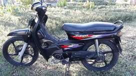 Ready Honda Astrea Grand th 1995