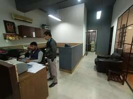 4cabin,70sheet,Conference,Reception,Pantry,Sec-65,Near 59Metro,Noida