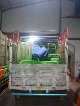 Scaffolding murah berkualitas245