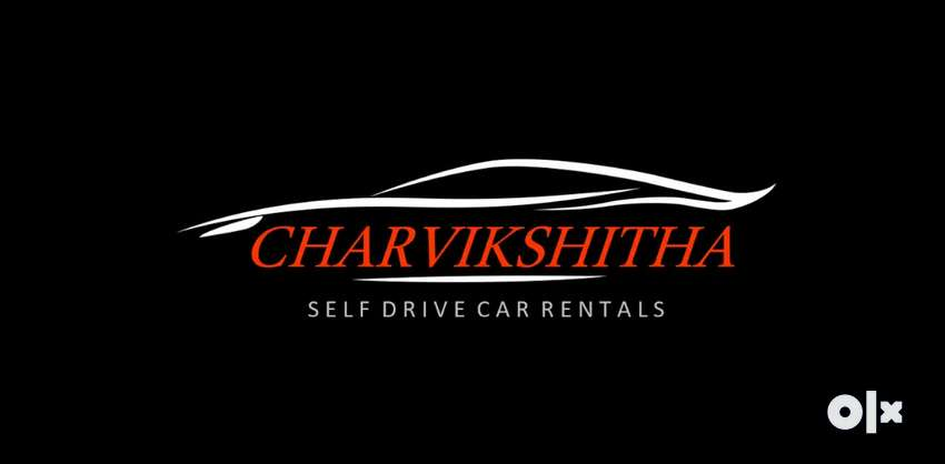 Charvikshitha rentals