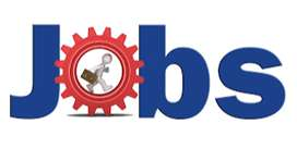 Mobikwik job opening for freshers/exp. in delhi/ncr