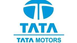 Only 15 Sheets vacancies Frasier and experience candidate Tata motors
