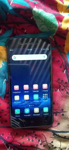 vivo y53 mobile