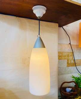 Pendant light - lampu gantung