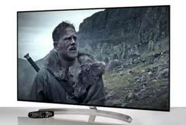 """Lucky Offers New neo aiwo 32"""" Android Smart Pro 4k ledtv"""