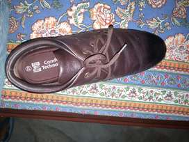 Shoes sell karne h