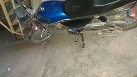 U.s bike 2015 model for sale only piper file copy okk ha